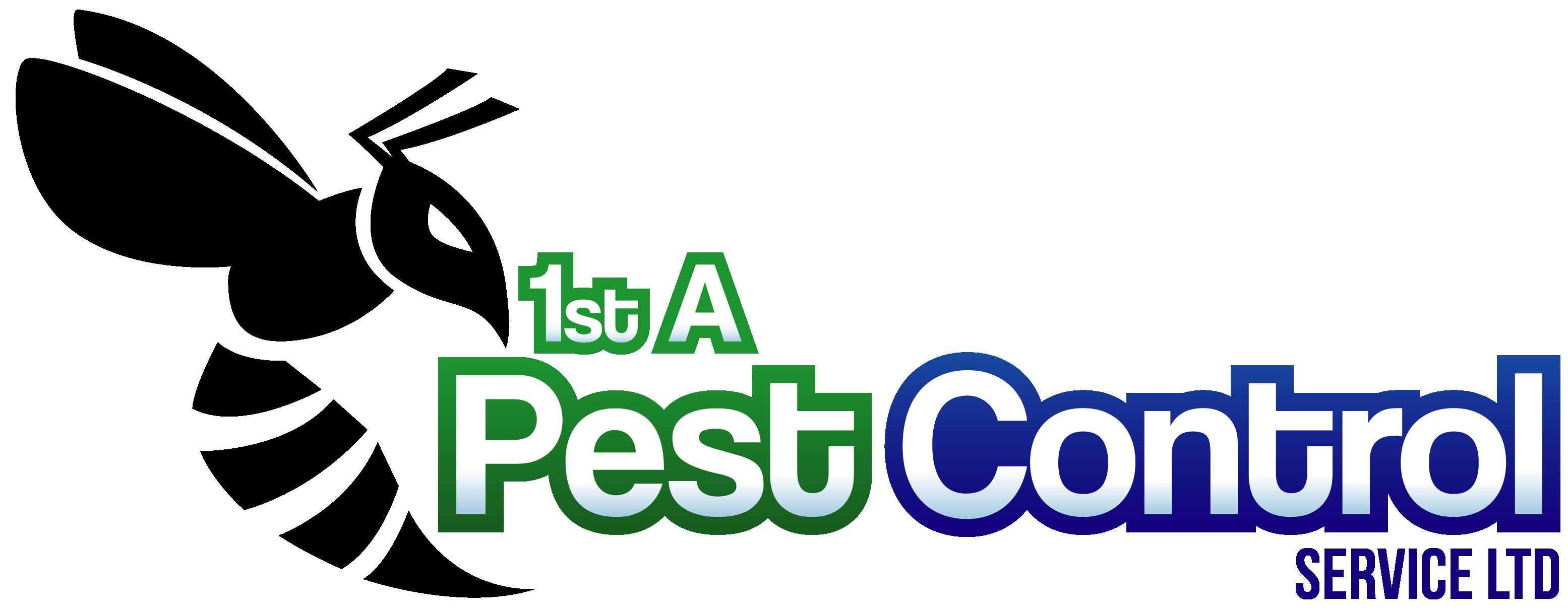 1st A Pest Control Service LTD